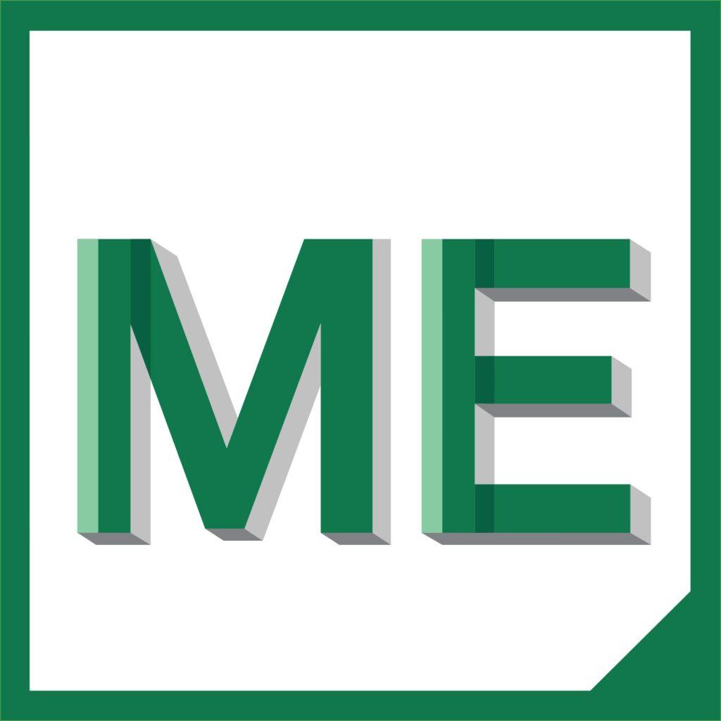 M.App Enterprise logo