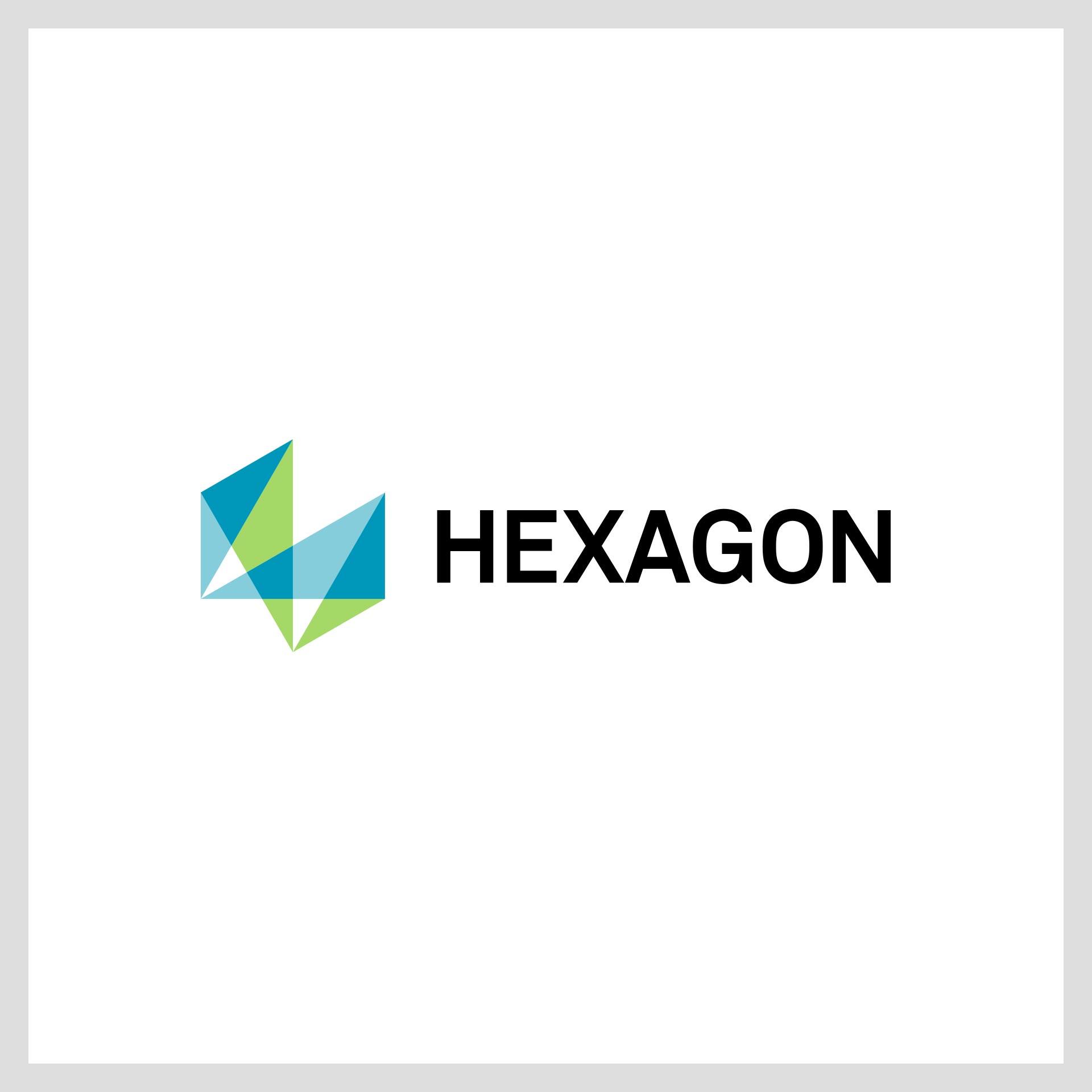 Hexagon technologie