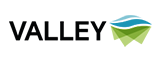 IMAGEM Valley Logo Coloured