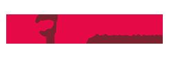 Het Gegevenshuis Logo