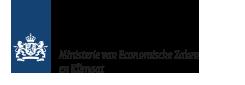 Rijksoverheid Dienst ICT Uitvoering Logo
