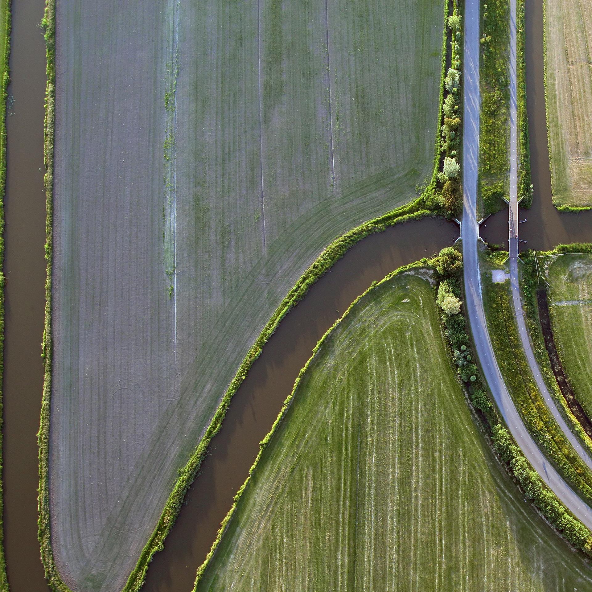delta voor waterschappen