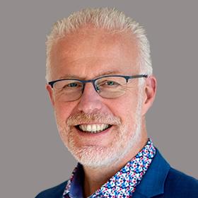 Jan Jacques Bruijn